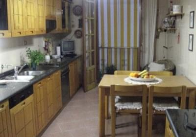 Casa Vacanze Appartamento Avola Città Sul Mare